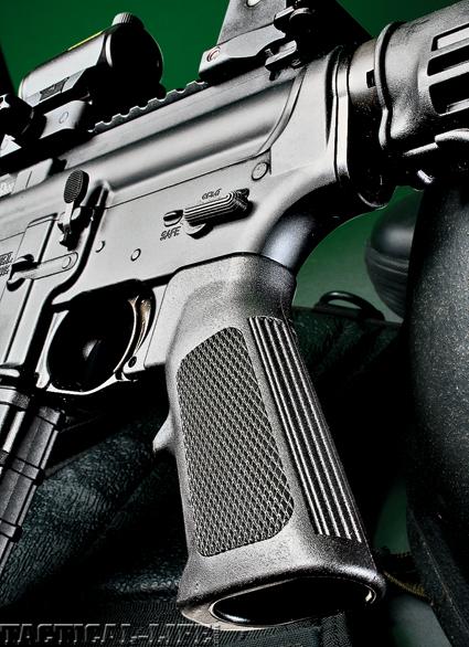 daniel-defense-m4-xv-ez-556mm-g