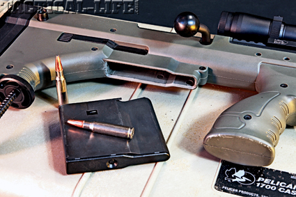 desert-tactical-arms-srs-covert-762mm-c