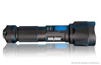 dutylightcamera-2