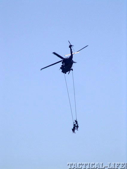 international-special-operations-forces-combat-capabilities-demonstration-b