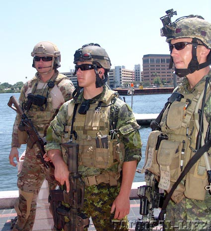 international-special-operations-forces-combat-capabilities-demonstration-k