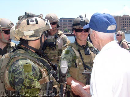 international-special-operations-forces-combat-capabilities-demonstration-n