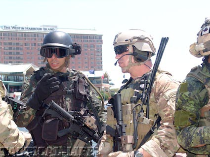 international-special-operations-forces-combat-capabilities-demonstration-p