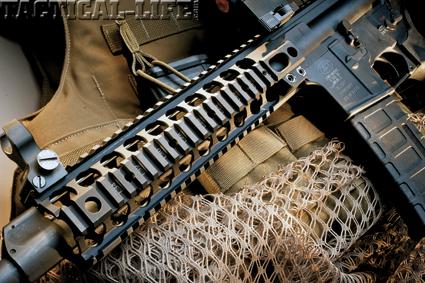 lmt-mrp-defender-model-16-556mm-c
