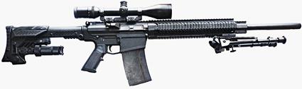 luvo-prague-assault-rifles