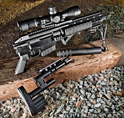 mcmillan-cs5-suitcase-sniper-b