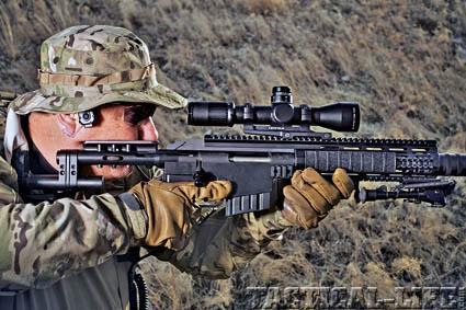 mcmillan-cs5-suitcase-sniper-d