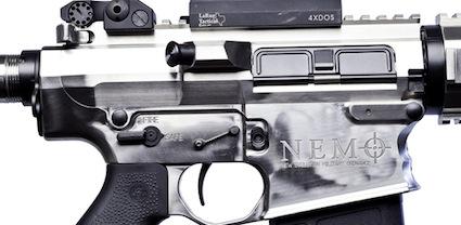 nemo-arms-titanium-ar-b