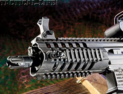 patriot-ordnance-p415-556mm-c