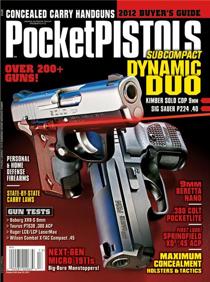 pocket-pistols-2012