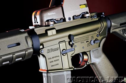 rguns-2