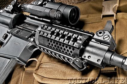 rock-river-arms-lar-9-sbr-9mm-b