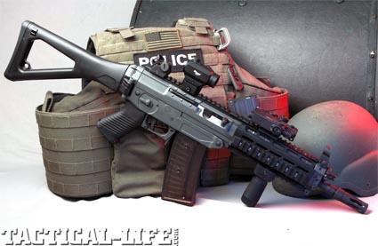 sig-551-sbr-swat-c