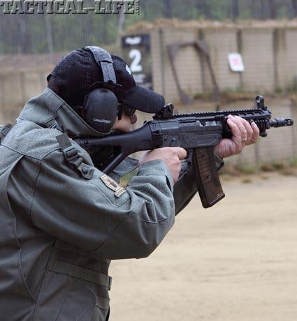 sig-551-sbr-swat