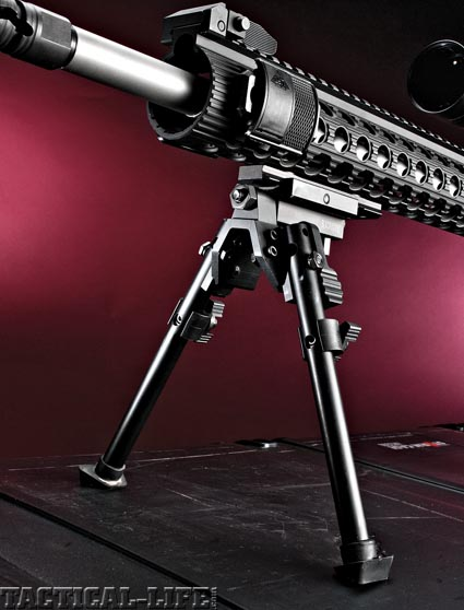 sionics-special-police-sniper-556mm-b