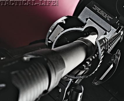 sionics-special-police-sniper-556mm-c