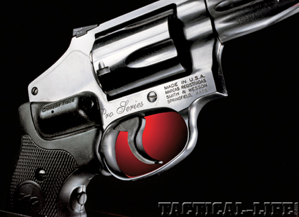smith-wesson-m640-pro-357-mag-b
