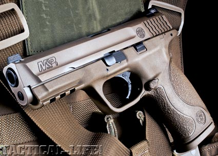 smith-wesson-mp9-vtac-9mm-b