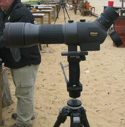 spottingscope5k