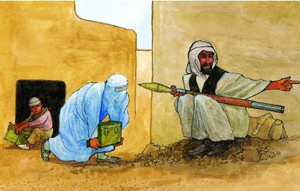 taliban-ammo-vignette