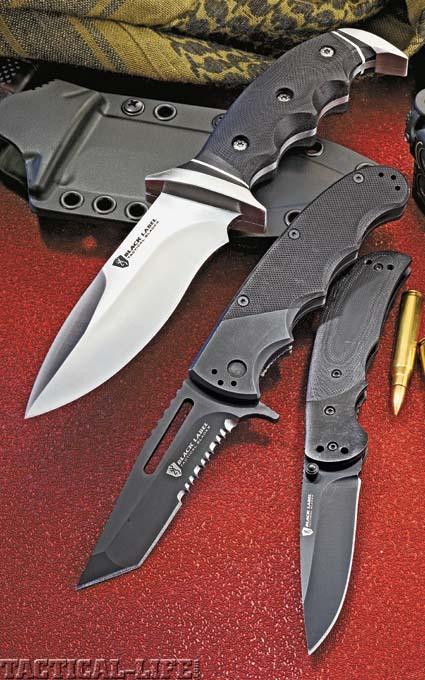 tk_browning_tac_knives-1646