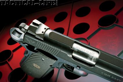 wilson-combat-cqb-elite-45-b