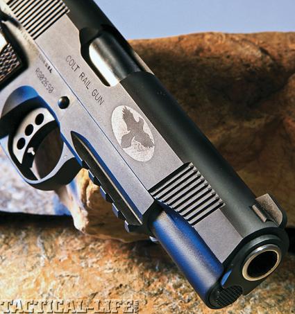 colt-rail-gun