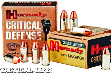 critical-defense-04