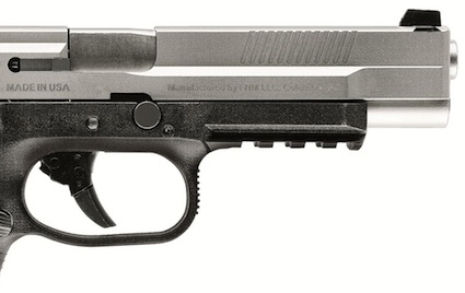fn-fns-9-competition-pistol-b