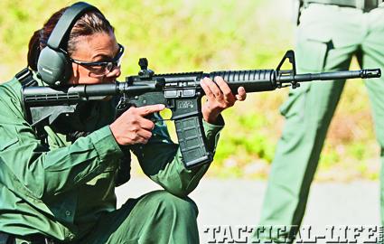 gear-blackhawk-womensline
