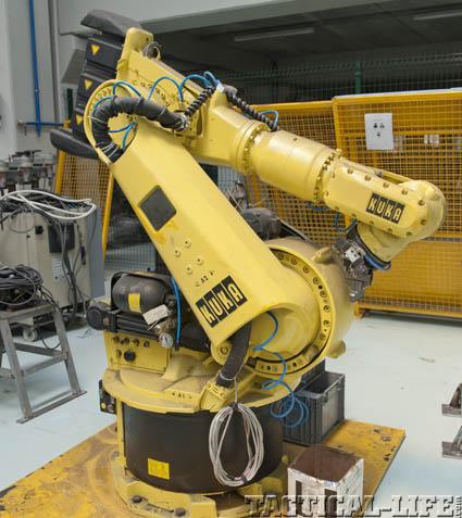 polishing-robot-copy