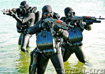romania-1st-spec-ops-bn-comb-divers-11