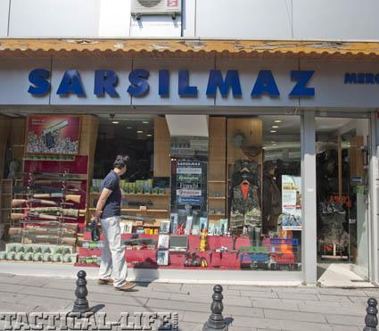 sarslimaz-gun-store-copy
