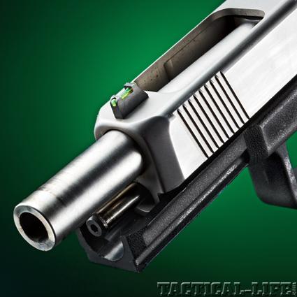timberwolf-g34-9mm-d