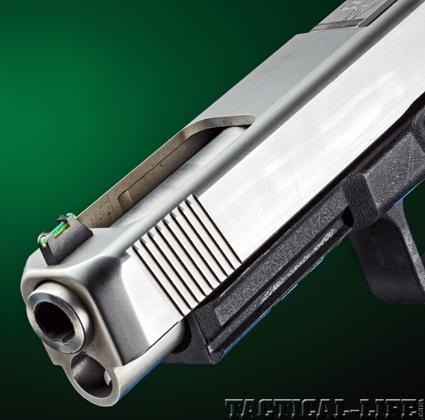 timberwolf-g34-9mm-e