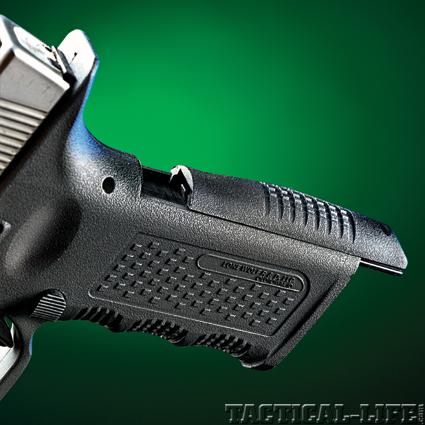 timberwolf-g34-9mm-f