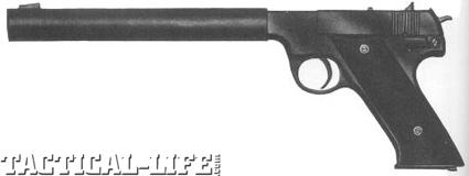 01amphibian-s-oss-gun-illustration-wraith-copy
