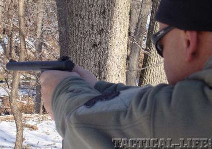 08amphibian-s-shooter03-feb-2011-asi-copy