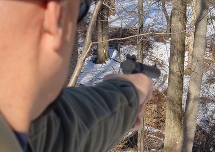 09amphibian-s-shooter02-feb-2011-asi