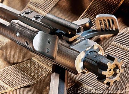 black-rifle-brc-3