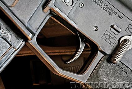 black-rifle-brc-4