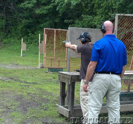 colt-clint-upchurch-3-gun-shooter-with-humphries3-copy
