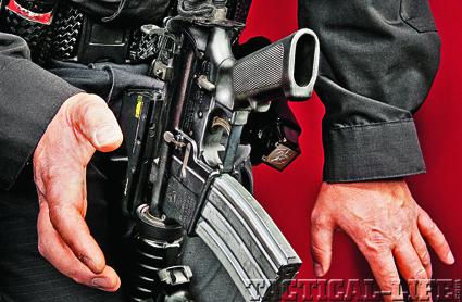 gunfight-4watermark