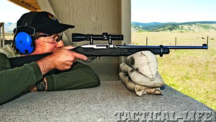 051512-ruger-10-22-man-on-gun-4