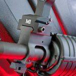 Windham Weaponry SRC 5.56mm Sight