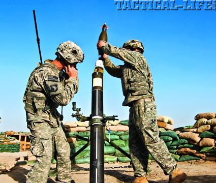 artillery-photo-1