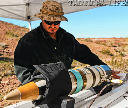 artillery-photo-3