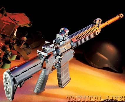 colt-rifle-dnew-le6940ck-rifle