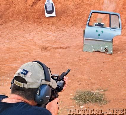 duty-ammo-car-door