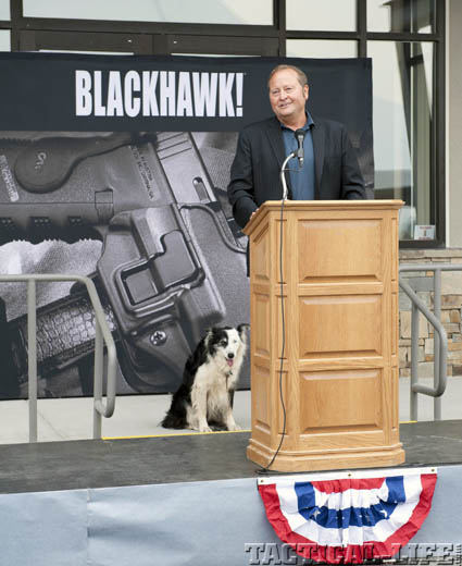 governor-of-montana-and-his-body-guard-copy